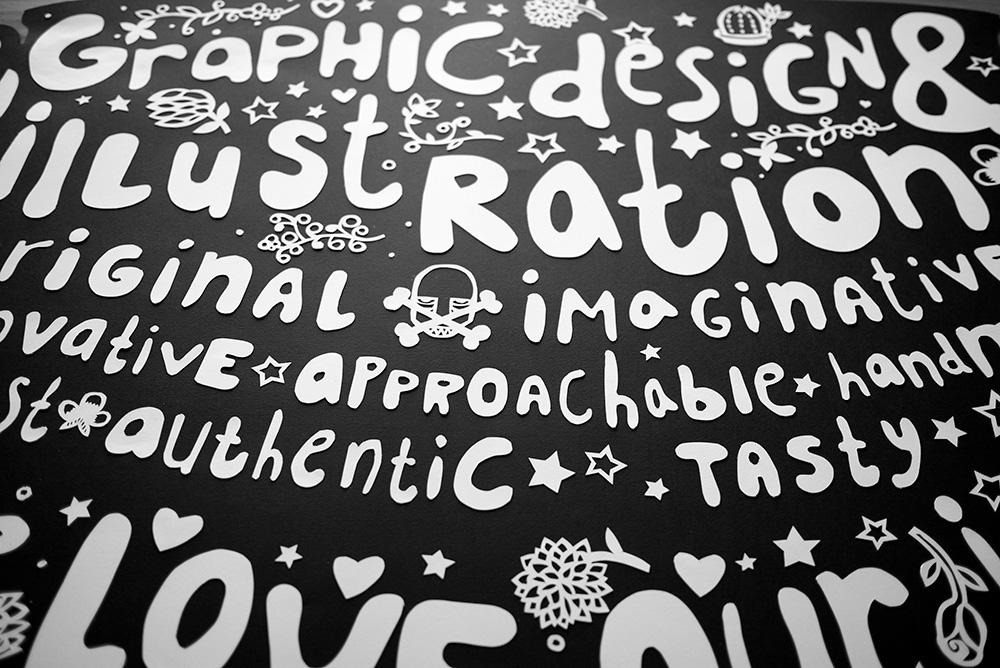 Design Indaba Emerging Creatives
