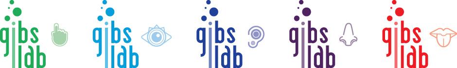 Gibs Ilab identity