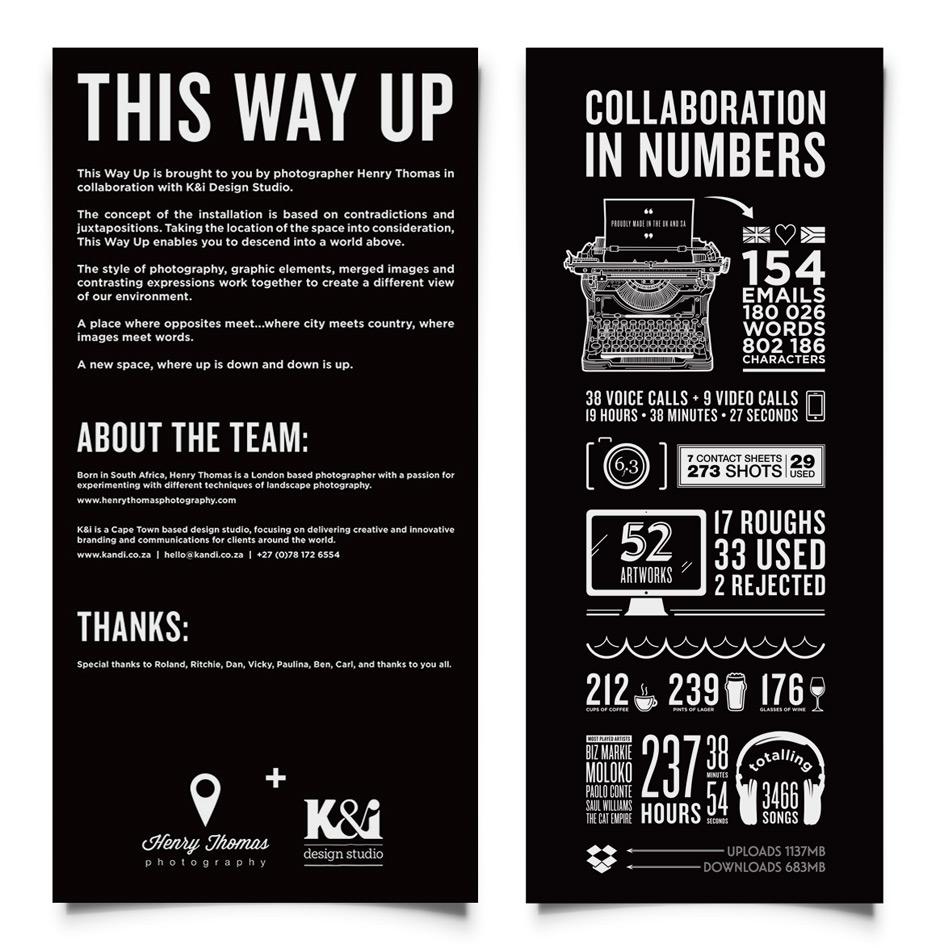 exhibition design event branding