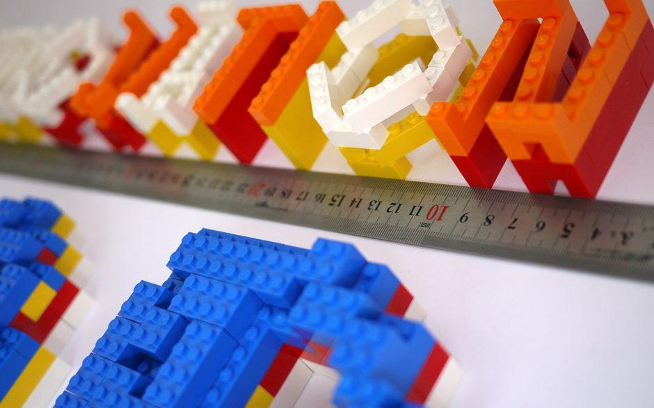sais-2012-lab-lego-1