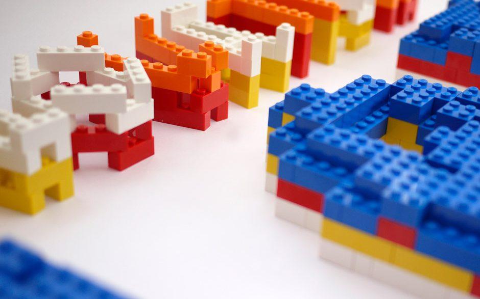 sais-2012-lab-lego-2