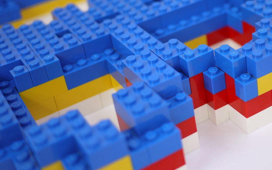 sais-2012-lab-lego-3