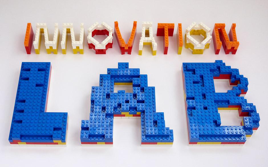 sais-2012-lab-lego-logo
