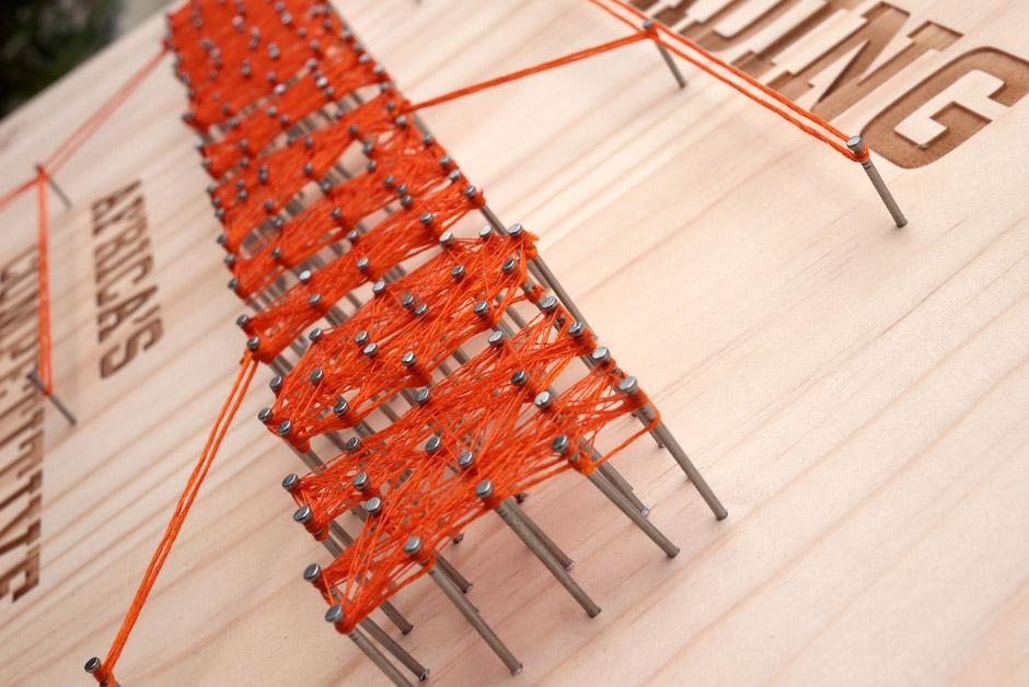 sais-2012-nail-string-branding-1