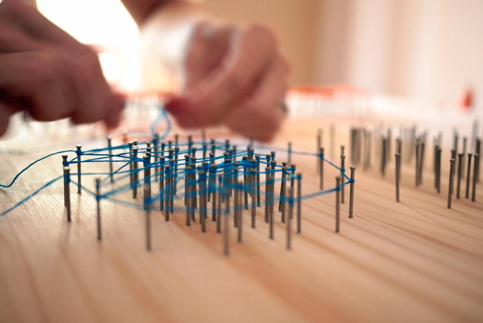 sais-2012-nail-string-branding-2