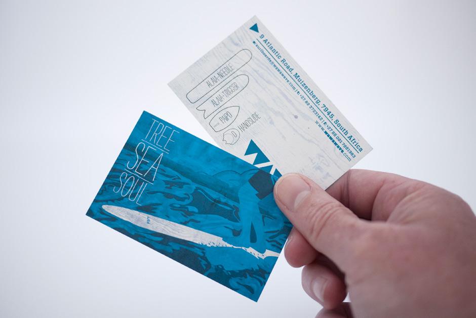 wawa-card-3