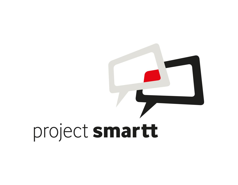 Vodacom project branding