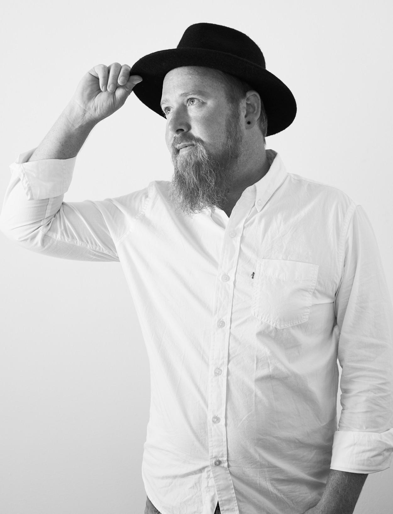 karl mynhardt creative director